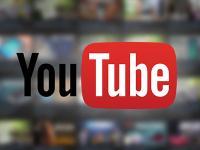 6个Youtube视频优化工具