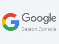 Google Search Console站长工具新增网站迁移功能