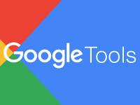 Google提供的6款免费的谷歌SEO工具
