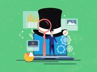 黑帽SEO是什么?常见黑帽SEO技术有哪些?