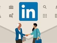 如何创建LinkedIn公司主页?