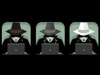 白帽SEO、黑帽SEO、灰帽SEO是什么?