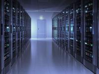 什么是web服务器