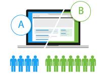什么是A/B测试?怎样做好A/B测试?