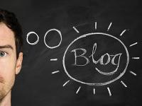 博客是什么?博客与网站有什么区别?