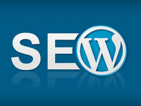 WordPress SEO这些常规设置不容忽视