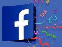脸书是什么?脸书和微信的区别?