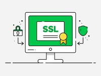 什么是SSL?SSL原理是什么?