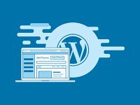 如何选择一个合适的WordPress主题?