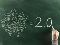 web2.0是什么?