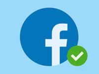 facebook是什么意思?