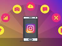 instagram是什么意思?