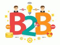 B2B网站大全:外贸B2B网站有哪些?