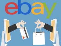 eBay是什么意思?
