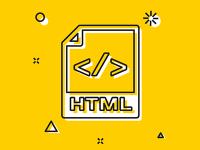 HTML是什么?您构建网页的一站式解决方案