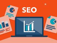 SEO如何提升网站排名?