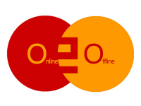 O2O是什么意思?