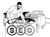 如何选择最佳SEO网站系统?