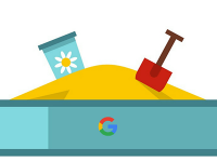 什么是Google沙盒效应?如何应对?