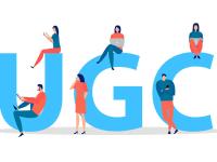 UGC是什么意思?UGC内容对SEO有什么影响?