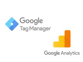 如何将Google Analytics配置到Google Tag Manager跟踪代码管理器中