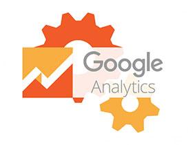 2步教你轻松添加谷歌分析跟踪代码