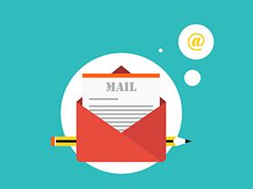 WordPress评论回复使用SMTP发送邮件提醒