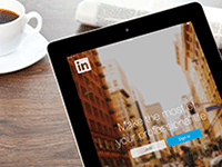 LinkedIn是什么(LinkedIn在国内能用吗)