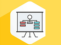 sitemap中changefreq、priority该如何设置?