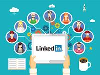 揭秘LinkedIn隐私设置技巧