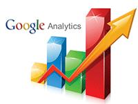 使用Google Analytics常见问题汇总