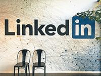 LinkedIn领英完美个人档案profile撰写