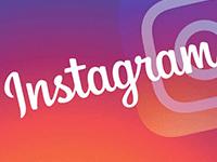 一分钟教你学会Instagram网页注册?