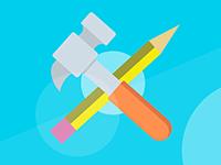 写博客工具