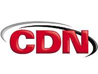 如何清理整站百度云CDN缓存?