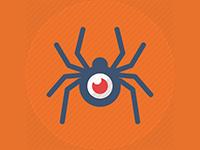 蜘蛛抓取频次对SEO优化的影响(全新解读)