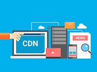 参与讨论:CDN搜索引擎回源