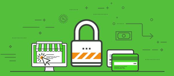宝塔面板SSL证书到期,如何重启HTTPS