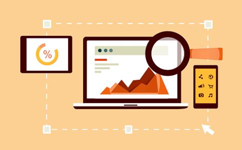 百度统计事件跟踪如何操作?(trackEvent代码)
