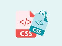 CSS样式表优化方法与技巧