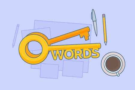 海量长尾关键词挖掘方法(使用5118免费API接口)
