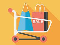 Google Ads购物广告新增购物车数据跟踪