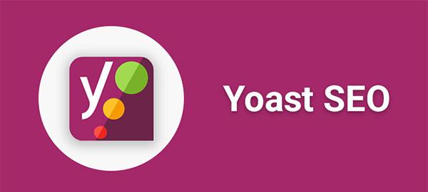 WordPress SEO工具或插件:Yoast SEO