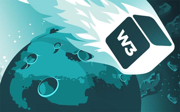 WordPress SEO工具或插件:W3 Total Cache