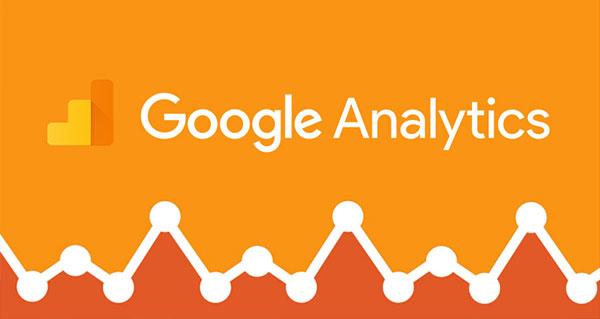 WordPress SEO工具或插件:Google Analytics