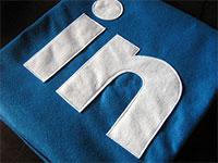 B2B营销人员优化LinkedIn广告的5种方法