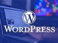 WordPress入门基本设置