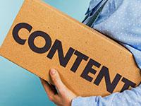 如何长期保持网站内容新鲜和最新?