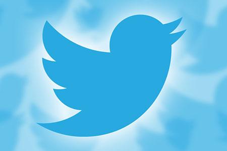 Twitter开始向用户显示更多的广告