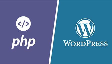 WordPress网站审查元素,快速定位PHP函数所在的文件及代码行号